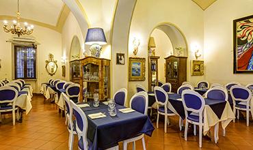 caveau-ristorante