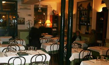 ristorante-due-colonne