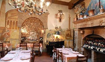 ristorante-le-grotte